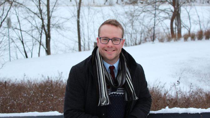 """Juridikstuderande: """"Kårens tvångsmedlemskap kränker våra grundrättigheter"""""""