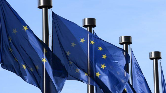 Årets EU-val är viktigare än någonsin, men ingen bryr sig