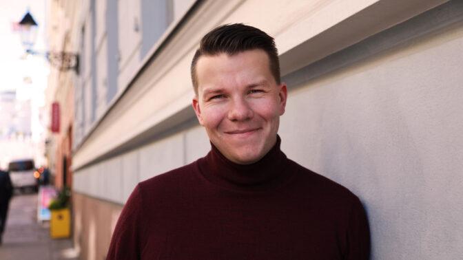 Politiker: Samernas situation i Finland blir allt bättre