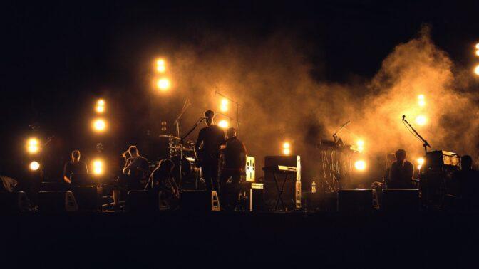 Musikfinland är löjligt besatt av internationella genombrott