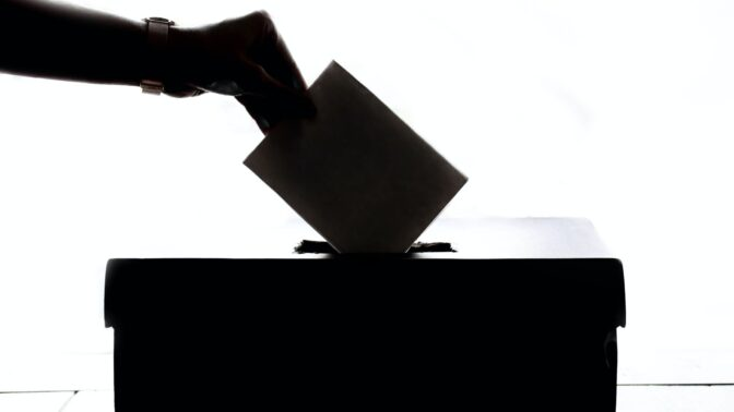 Hur klarar sig studerande i kommunalvalet?